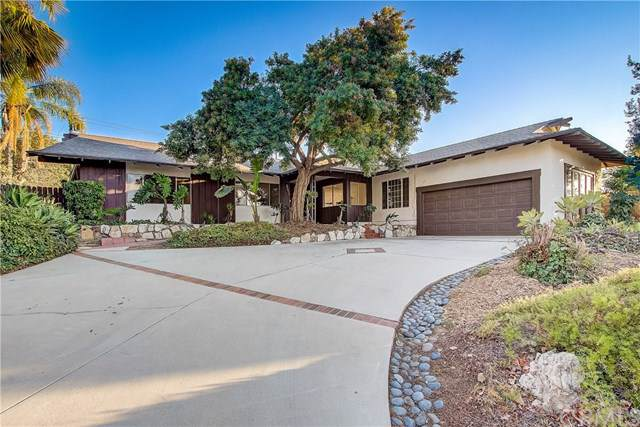 23612 Maple Springs Drive, Diamond Bar, CA 91765 (#BB19261887) :: Legacy 15 Real Estate Brokers