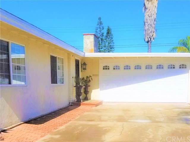12061 Wilken Way, Garden Grove, CA 92840 (#PW19261909) :: Harmon Homes, Inc.
