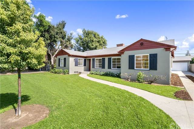 5150 Magnolia Avenue, Riverside, CA 92506 (#IG19261814) :: DSCVR Properties - Keller Williams