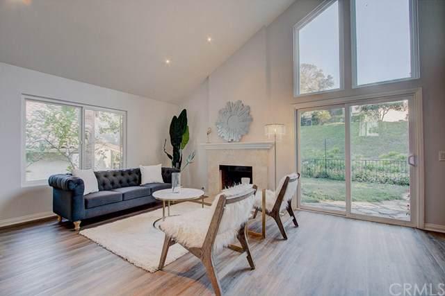 727 Blue Oak Avenue, Newbury Park, CA 91320 (#BB19261889) :: RE/MAX Parkside Real Estate