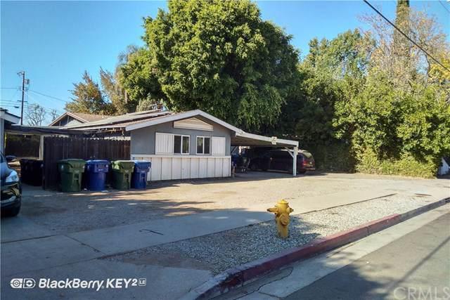 7315 Corbin Avenue, Winnetka, CA 91306 (#DW19261963) :: The Brad Korb Real Estate Group