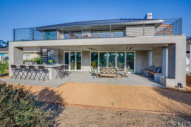 4319 N Country Club Lane, Long Beach, CA 90807 (#PW19260668) :: Crudo & Associates