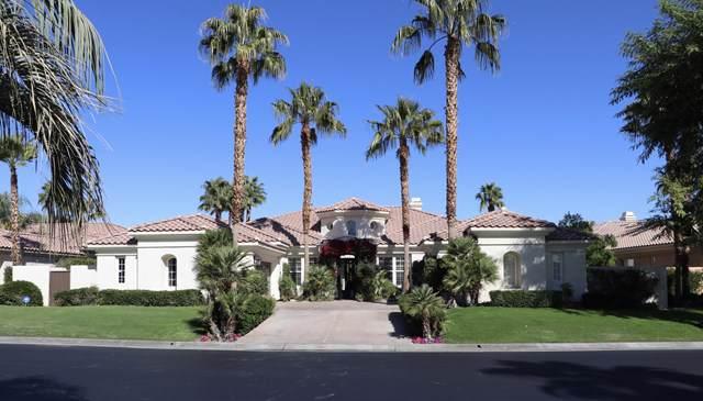 81120 Kingston Heath, La Quinta, CA 92253 (#219033447DA) :: Twiss Realty