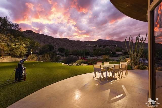 173 Tamit Place, Palm Desert, CA 92260 (#219033467DA) :: J1 Realty Group