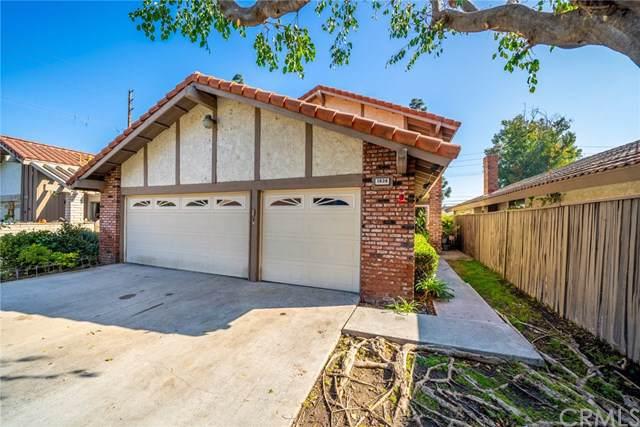 1638 E Fruit Street, Santa Ana, CA 92701 (#CV19261781) :: J1 Realty Group