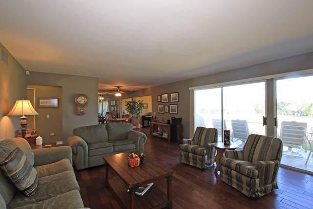 80070 Palm Circle Drive, La Quinta, CA 92253 (#219033565DA) :: Sperry Residential Group