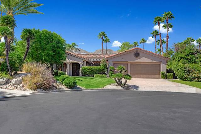 48403 Alamonte Court, Palm Desert, CA 92260 (#219033206DA) :: J1 Realty Group
