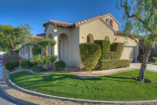 2 Loch Ness Lake Court, Rancho Mirage, CA 92270 (#219033554DA) :: J1 Realty Group