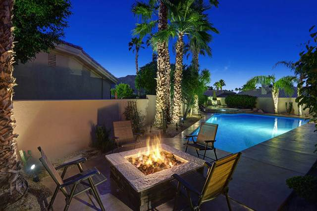 47815 Via Opera, La Quinta, CA 92253 (#219033439DA) :: The Houston Team | Compass