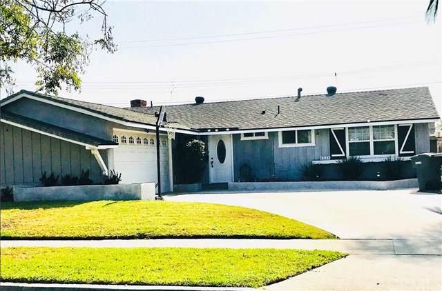 6534 San Homero Way, Buena Park, CA 90620 (#PW19261986) :: J1 Realty Group