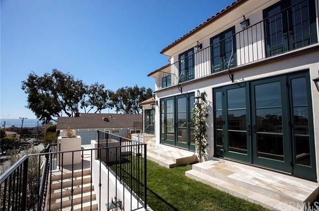 503 Hazel Drive, Corona Del Mar, CA 92625 (#NP19261910) :: Sperry Residential Group