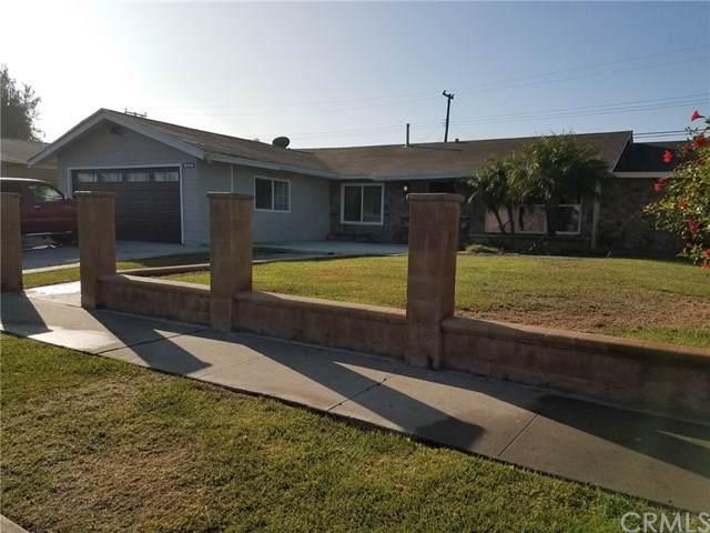 2928 W Mcfadden Avenue, Santa Ana, CA 92704 (#OC19262013) :: J1 Realty Group