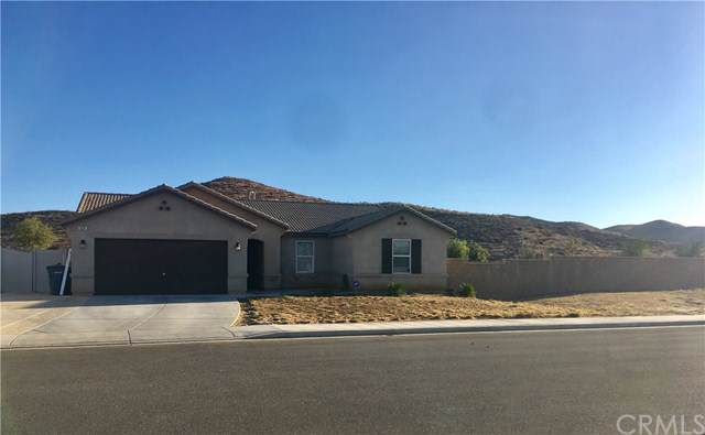 329 Yosemite Avenue, Perris, CA 92570 (#SW19262042) :: RE/MAX Innovations -The Wilson Group