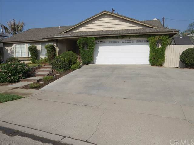 613 Tangier Avenue, Placentia, CA 92870 (#PW19262054) :: J1 Realty Group