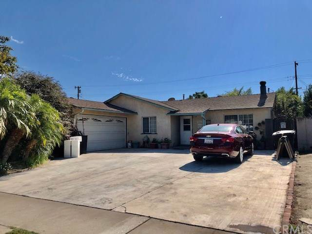 8842 Annapolis Avenue, Anaheim, CA 92804 (#OC19262076) :: Rogers Realty Group/Berkshire Hathaway HomeServices California Properties