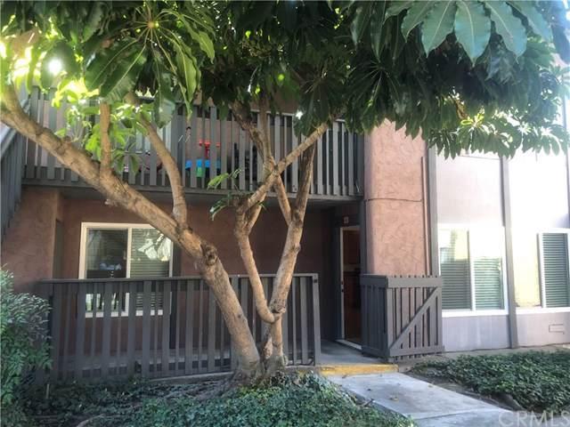 1117 Sepulveda Boulevard 2-102, Torrance, CA 90502 (#SB19262087) :: Crudo & Associates