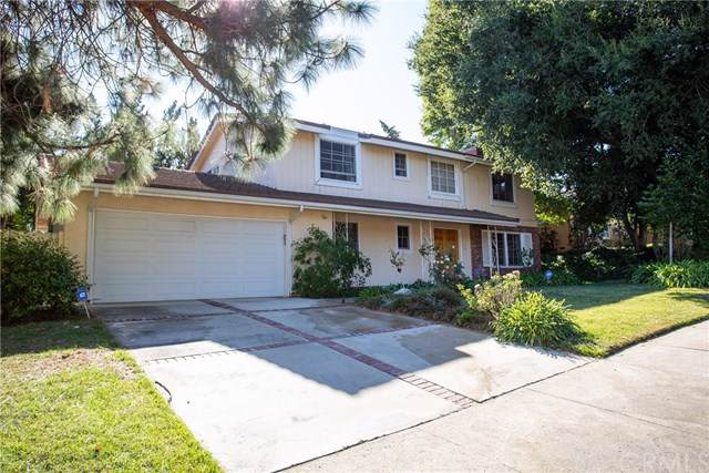 23760 Nadir Street, West Hills, CA 91304 (#BB19261477) :: The Brad Korb Real Estate Group