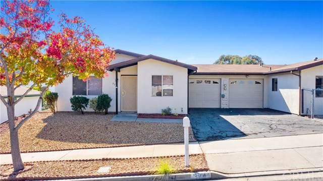 3741 Gail Drive, Oceanside, CA 92056 (#SW19261674) :: The Brad Korb Real Estate Group