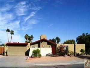 526 Sunset Way, Palm Springs, CA 92262 (#219032420DA) :: Twiss Realty