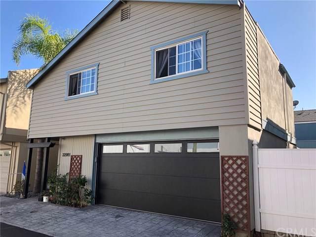 32981 Calle Del Tesoro, San Juan Capistrano, CA 92675 (#OC19261786) :: DSCVR Properties - Keller Williams