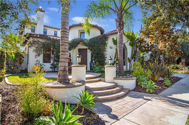57 Calle Vista Del Sol, San Clemente, CA 92673 (#OC19262080) :: Z Team OC Real Estate