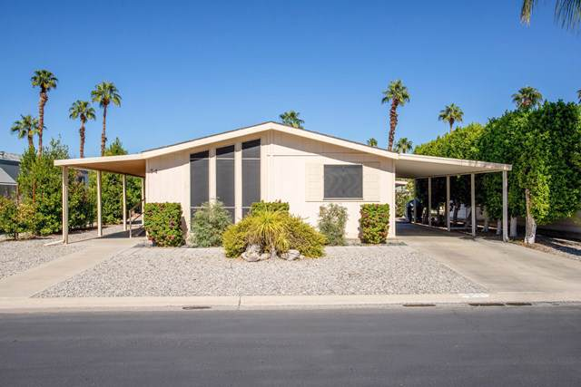 54 Coble Drive, Cathedral City, CA 92234 (#219032510PS) :: Twiss Realty