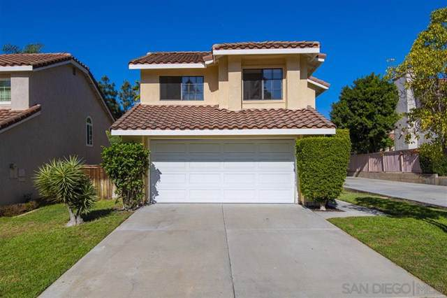 25023 Sanoria, Laguna Niguel, CA 92677 (#190060577) :: Doherty Real Estate Group