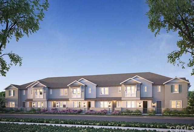 15912 East Preserve Loop, Chino, CA 91708 (#OC19261560) :: Rogers Realty Group/Berkshire Hathaway HomeServices California Properties
