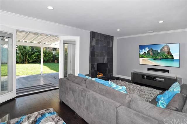13372 Diamond Head Drive, Tustin, CA 92780 (#NP19262123) :: Berkshire Hathaway Home Services California Properties