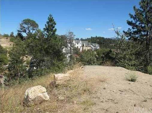 0 Modoc Lane, Lake Arrowhead, CA  (#EV19262142) :: Mainstreet Realtors®