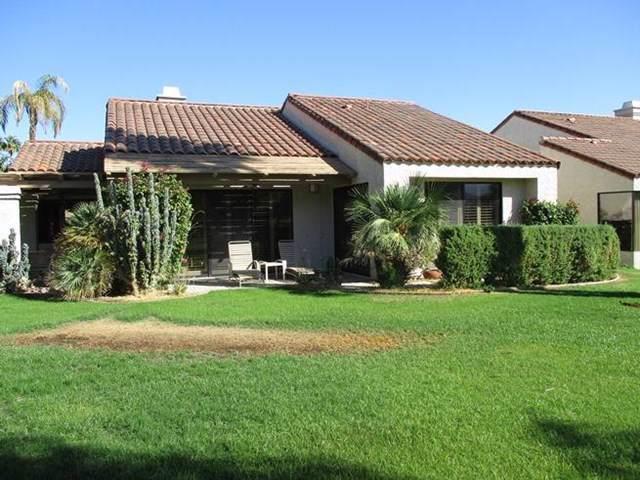 10020 Sunningdale Drive, Rancho Mirage, CA 92270 (#219033603DA) :: J1 Realty Group