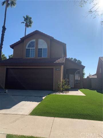 13673 W Constitution Way, Fontana, CA 92336 (#CV19262141) :: J1 Realty Group