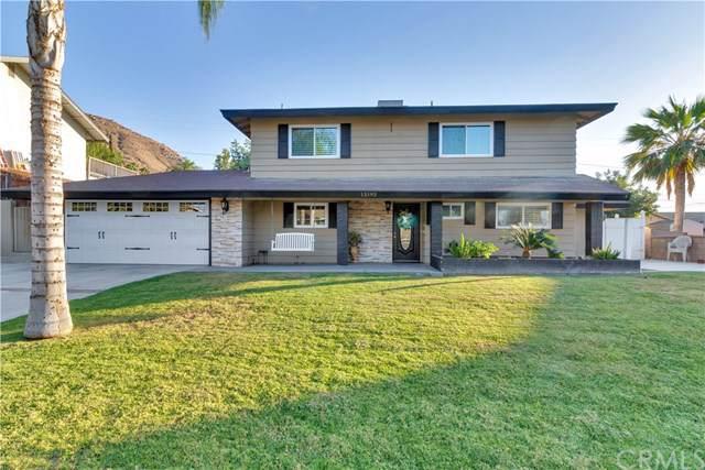 12192 Country Club Lane, Grand Terrace, CA 92313 (#EV19262063) :: The Brad Korb Real Estate Group