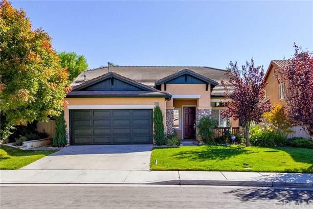 32901 Vine Street, Temecula, CA 92592 (#IG19247200) :: Steele Canyon Realty