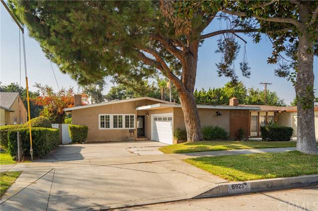 5923 Palm Avenue, Whittier, CA 90601 (#DW19262156) :: J1 Realty Group