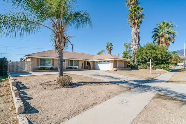 6120 Buchanan Avenue, San Bernardino, CA 92404 (#IV19262183) :: J1 Realty Group