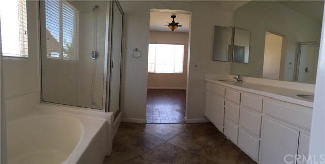 11954 Hill Street, Adelanto, CA 92301 (#IG19262201) :: Rogers Realty Group/Berkshire Hathaway HomeServices California Properties