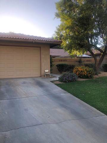 49295 Garland Street, Indio, CA 92201 (#219032450DA) :: J1 Realty Group