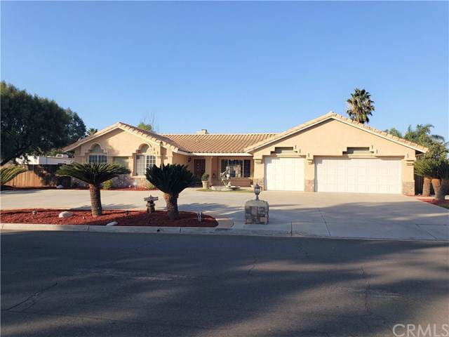 29294 Birdy Court, Nuevo/Lakeview, CA 92567 (#SW19262213) :: RE/MAX Innovations -The Wilson Group