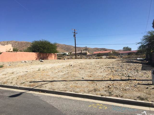 0 Santa Cruz Road - Photo 1
