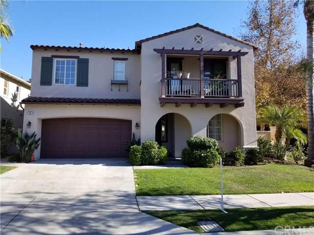 11 Calle Portofino, San Clemente, CA 92673 (#OC19262215) :: Doherty Real Estate Group