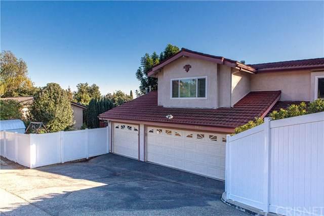 1442 N Cypress Street, La Habra, CA 90631 (#SR19261701) :: J1 Realty Group