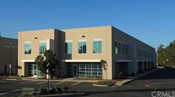 335 N Puente Street C, Brea, CA 92821 (#TR19261854) :: California Realty Experts