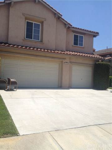 7376 Sungold Avenue, Eastvale, CA 92880 (#CV19261434) :: The DeBonis Team
