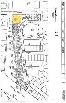 13010 Artesia Boulevard, Cerritos, CA 90703 (#RS19262296) :: J1 Realty Group