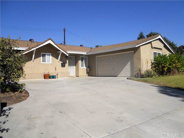 17109 Gumbiner Drive, La Puente, CA 91744 (#CV19258388) :: J1 Realty Group