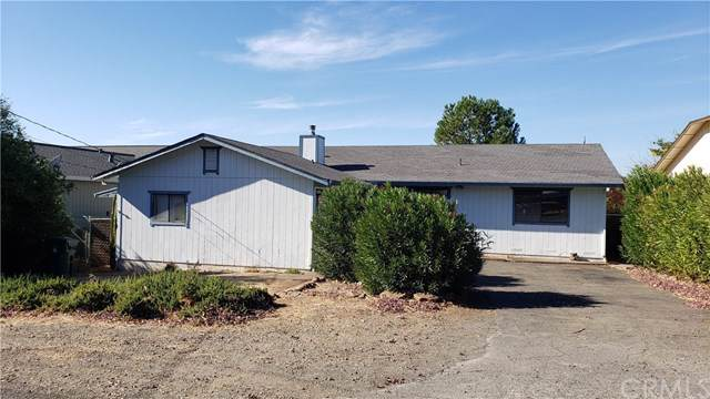 16915 Greenridge Road, Hidden Valley Lake, CA 95467 (#LC19262295) :: J1 Realty Group