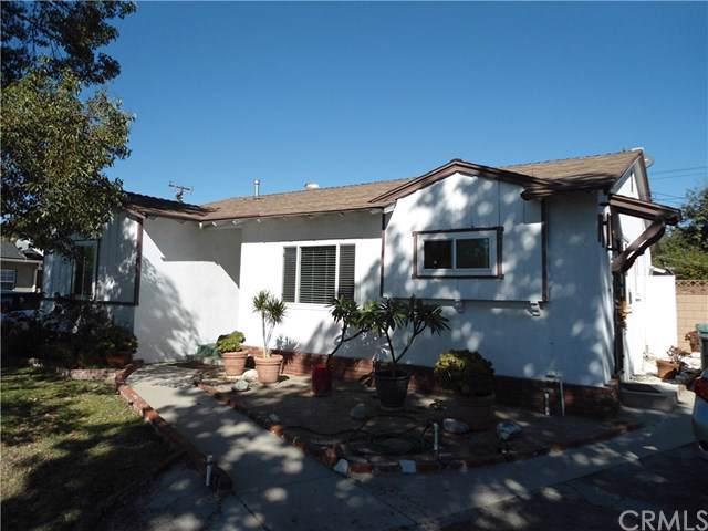 20645 E Calora Street, Covina, CA 91724 (#OC19262313) :: Legacy 15 Real Estate Brokers