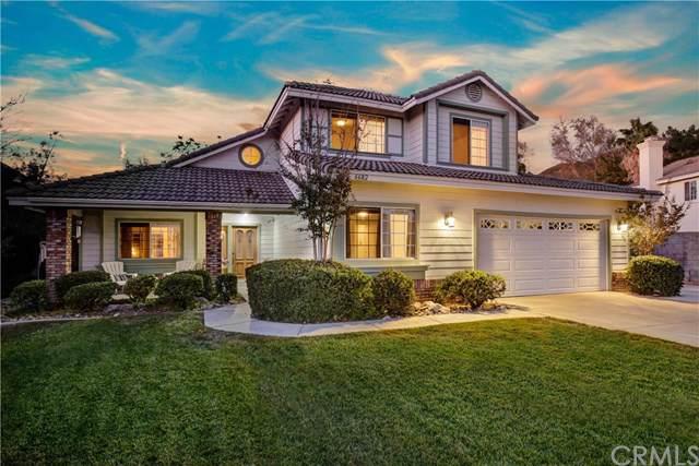 6682 Steven Way, San Bernardino, CA 92407 (#CV19262317) :: RE/MAX Estate Properties