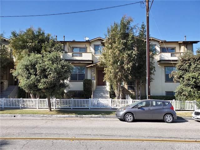 759 Border Avenue, Torrance, CA 90501 (#PI19262348) :: The Miller Group